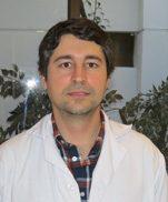 Dr. Edward Eguiluz