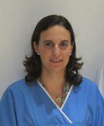 Dra. Mariana Bogliaccini