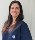 Dra. Paola Alvarez